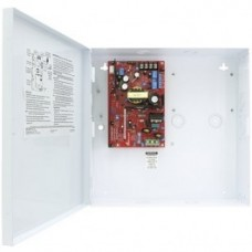 Seco-Larm EAP-5D1Q Access Control Power Supply, 1 Output
