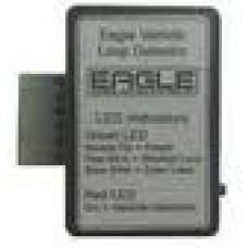 Eagle EG167 Plug-In Loop Detector