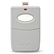 Emperor 300MCD21V Garage Door Remotes (Multi-Code compatible)