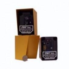 EMX IRB-4XHD Photo Eye