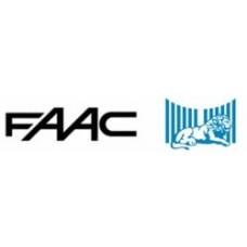 FAAC USA 2705 Capacitor For 115V (25µf)