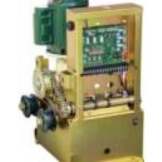 Ramset RAM 5200 Slide Gate Operator