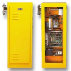 Linear OSCO BGU-D 12-211 Barrier Gate Operator