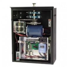 Linear OSCO VS-GSWG-721 2 HP 230V Industrial Swing Gate Operator