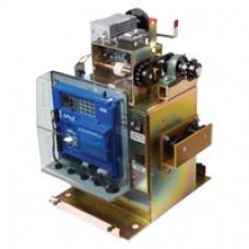 Linear OSCO SLC-111 Slide Gate Operator