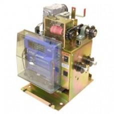 Linear OSCO SLD-211 Slide Gate Operator