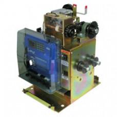 Linear OSCO SLR-211 Slide Gate Operator