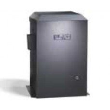 DKS DoorKing 9150-384 and 9150 Series 1/2 Hp 115V Slide Gate Operator