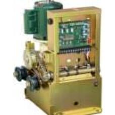 Ramset RAM 5100 Slide Gate Operator