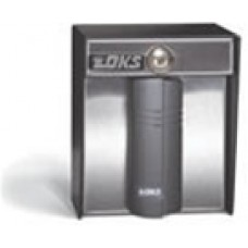 DKS DoorKing 1520-083 IDTeck Reader