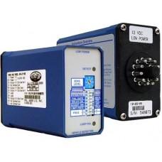 Reno A and E BX-LP-24 Loop Detector