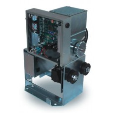 All-O-Matic SL-100-DC Slide Gate Operator