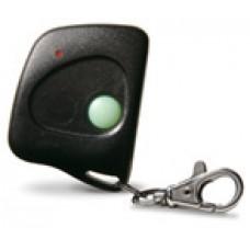 FIREFLY 310LID21K Garage Door Remotes (DT AND LADYBUG Compatible)