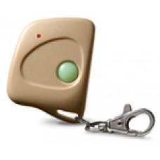 Firefly 318ALD31K Garage Door Remotes (Allstar/Heddolf compatible)