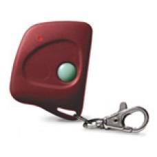 Firefly 433TSD21K Garage Door Remotes