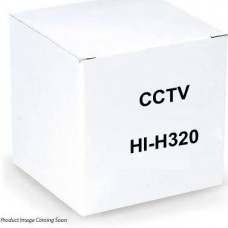 HI-H320 Mobile Camera/420TVL/ DC