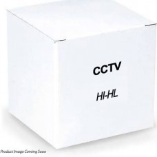 HI-HL Covert Portable CAM+DVR 720p
