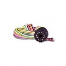 EMX HAR 11: 11 Pin Harness
