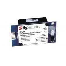 HySecurity HY-5B (Formerly HY-5A) Plug-In Loop Detector