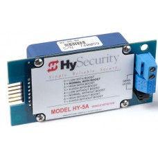 HySecurity HY-5B (Formerly HY-5A) Plug-In Loop Detector