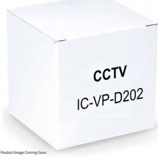 IC-VP-D202 Video Intercom/Color Monitor O