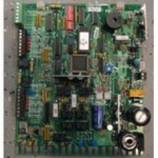 DKS DoorKing 4403-010 Control Board