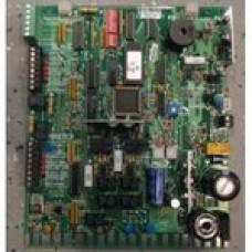 DKS DoorKing 4403-010 Control Board