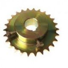 All-O-Matic Drive Sprocket SL-100