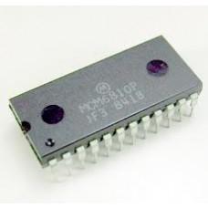 DKS DoorKing 1520-040. Memory only,  125 Codes