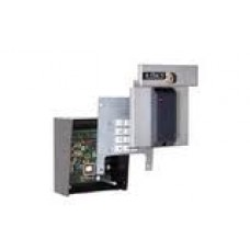 DKS DoorKing 1514-030 Keypad Assembly