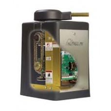 Eagle 100 DC 1/2HP Swing Gate Operator w / Battery Backup