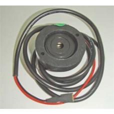 LiftMaster K29-32410 Alarm Kit