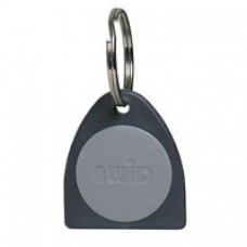 DKS DoorKing Prox-Linc KT 1508-134 Key Tags (lots of 50)