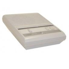 AAS LEM-1DL-k Intercom Master 1 to 1 w/power supply