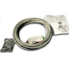 Liftmaster MSWIRE12GA6C Gate Wiring Kit