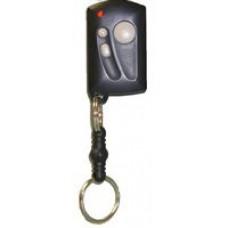 Linear GT-31 Garage Door Remotes (Genie Compatible)