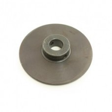 Linear OSCO 2100-1007 Hub Clutch Cast Iron Keyed