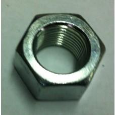 Linear / Osco 2400-061 Nut 5/8-18 Hex