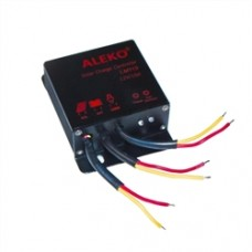 LM119 12V Charge Controller for Solar Panel