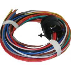 DKS DoorKing 9402-061 Loop Detector Harness
