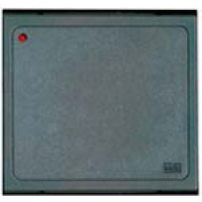 DKS DoorKing 1815-284 MR 1824 AWID Proximity Card Readers