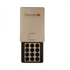Marantec Wireless Keyless Entry System M13-631 (Replaces M3-631)