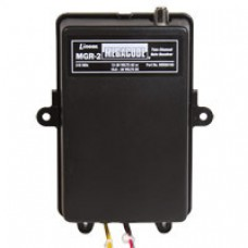 MegaCode MGR-2 Double Channel Gate Receiver