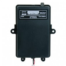MegaCode MGR Single Channel Gate Receiver