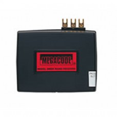 MegaCode SMDRG Single Channel Receiver