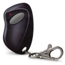 Monarch 295SEPC1K Garage Door Remotes (Sentex compatible)
