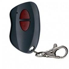 Monarch 433TSPW2K Garage Door Remotes
