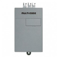 Multi-Code 1090-20 Radio Receiver