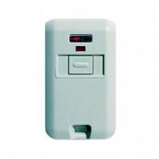 Multi-Code 3060-10 Garage Door Remotes