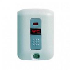 Multi-Code 3070-10 Garage Door Remotes